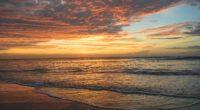 beach 4k 1540135443 200x110 - Beach 4k - nature wallpapers, hd-wallpapers, beach wallpapers, 5k wallpapers, 4k-wallpapers