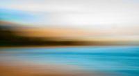 beach abstract 5k 1539371303 200x110 - Beach Abstract 5k - hd-wallpapers, beach wallpapers, abstract wallpapers, 5k wallpapers, 4k-wallpapers