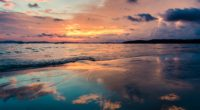 beach sea the heaven 4k 1540137222 200x110 - Beach Sea The Heaven 4k - sunset wallpapers, sunrise wallpapers, sea wallpapers, nature wallpapers, hd-wallpapers, dusk wallpapers, dawn wallpapers, beach wallpapers, 5k wallpapers, 4k-wallpapers