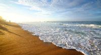 beach ultra 4k 1540134896 200x110 - Beach Ultra 4k - waves wallpapers, nature wallpapers, hd-wallpapers, beach wallpapers, 5k wallpapers, 4k-wallpapers