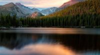 bear lake 4k 1540133294 200x110 - Bear Lake 4k - reflection wallpapers, nature wallpapers, mountains wallpapers, lake wallpapers, hd-wallpapers, 5k wallpapers, 4k-wallpapers