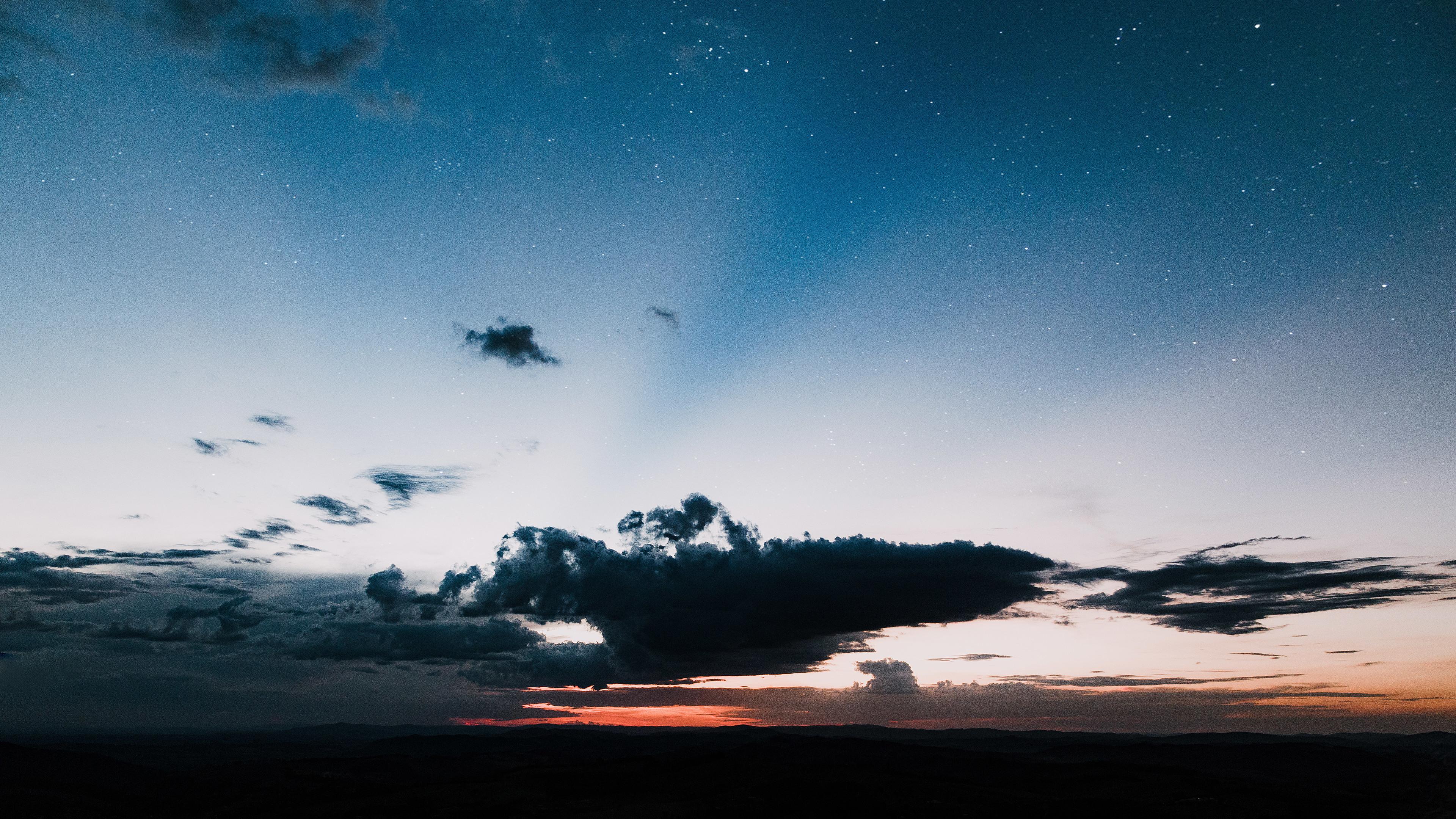 beautiful clouds scenery sunrise sunset view 4k 1540135888 - Beautiful Clouds Scenery Sunrise Sunset View 4k - sunset wallpapers, sunrise wallpapers, scenery wallpapers, nature wallpapers, hd-wallpapers, clouds wallpapers, 4k-wallpapers