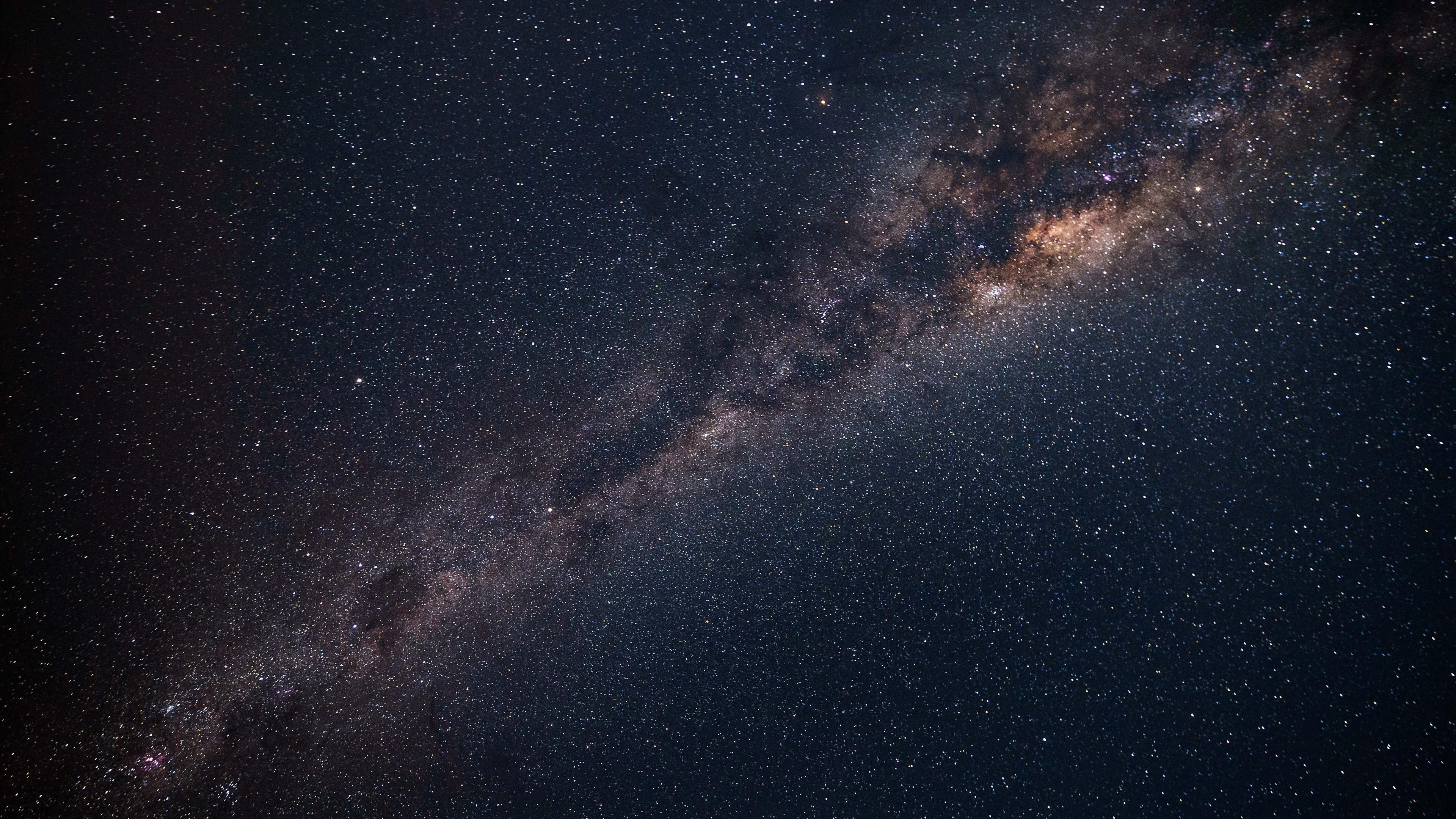beautiful colors nebula milky way 4k 1540142860 - Beautiful Colors Nebula Milky Way 4k - nebula wallpapers, nature wallpapers, milky way wallpapers, hd-wallpapers, 5k wallpapers, 4k-wallpapers