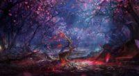 beautiful forest art 4k 1540748318 200x110 - Beautiful Forest Art 4k - forest wallpapers, digital art wallpapers, artist wallpapers, art wallpapers