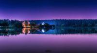 beautiful lake 4k 1540131932 200x110 - Beautiful Lake 4k - purple wallpapers, photography wallpapers, nature wallpapers, lake wallpapers, hd-wallpapers