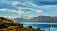 beautiful lake new zealand 4k 1540133268 200x110 - Beautiful Lake New Zealand 4k - new zealand wallpapers, nature wallpapers, mountains wallpapers, lake wallpapers, hd-wallpapers, 4k-wallpapers