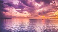 beautiful purple sea and pink horizon sunrise 4k 1540135273 200x110 - Beautiful Purple Sea And Pink Horizon Sunrise 4k - sunrise wallpapers, sea wallpapers, purple wallpapers, nature wallpapers, horizon wallpapers, hd-wallpapers, 4k-wallpapers