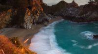 beautiful sea shore 4k 1540131732 200x110 - Beautiful Sea Shore 4k - waves wallpapers, sea wallpapers, rocks wallpapers, nature wallpapers