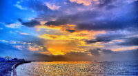 beautiful sea sunset 4k 1540131838 200x110 - Beautiful Sea Sunset 4k - sunset wallpapers, sea wallpapers, nature wallpapers