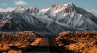 beautiful snowy mountains road 4k 1540140523 200x110 - Beautiful Snowy Mountains Road 4k - road wallpapers, photography wallpapers, nature wallpapers, mountains wallpapers, hd-wallpapers, 5k wallpapers, 4k-wallpapers