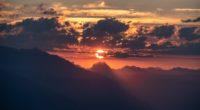 beautiful sunrise in sky 4k 1540143617 200x110 - Beautiful Sunrise In Sky 4k - sunrise wallpapers, sky wallpapers, nature wallpapers, hd-wallpapers, beautiful wallpapers, 4k-wallpapers