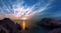 beautiful sunrise view 4k 1540135101 200x110 - Beautiful Sunrise View 4k - sunrise wallpapers, nature wallpapers, hd-wallpapers, 5k wallpapers, 4k-wallpapers