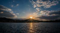 beautiful sunset over lake 4k 1540132032 200x110 - Beautiful Sunset Over Lake 4k - sunset wallpapers, nature wallpapers, lake wallpapers