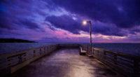 beautiful view from the dock 4k 1540135281 200x110 - Beautiful View From The Dock 4k - seascape wallpapers, ocean wallpapers, nature wallpapers, hd-wallpapers, dusk wallpapers, dock wallpapers, dawn wallpapers, 5k wallpapers, 4k-wallpapers