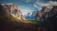 beautiful yosemite 8k 1540143452 200x110 - Beautiful Yosemite 8k - yosemite wallpapers, nature wallpapers, national park wallpapers, landscape wallpapers, hd-wallpapers, 8k wallpapers, 5k wallpapers, 4k-wallpapers