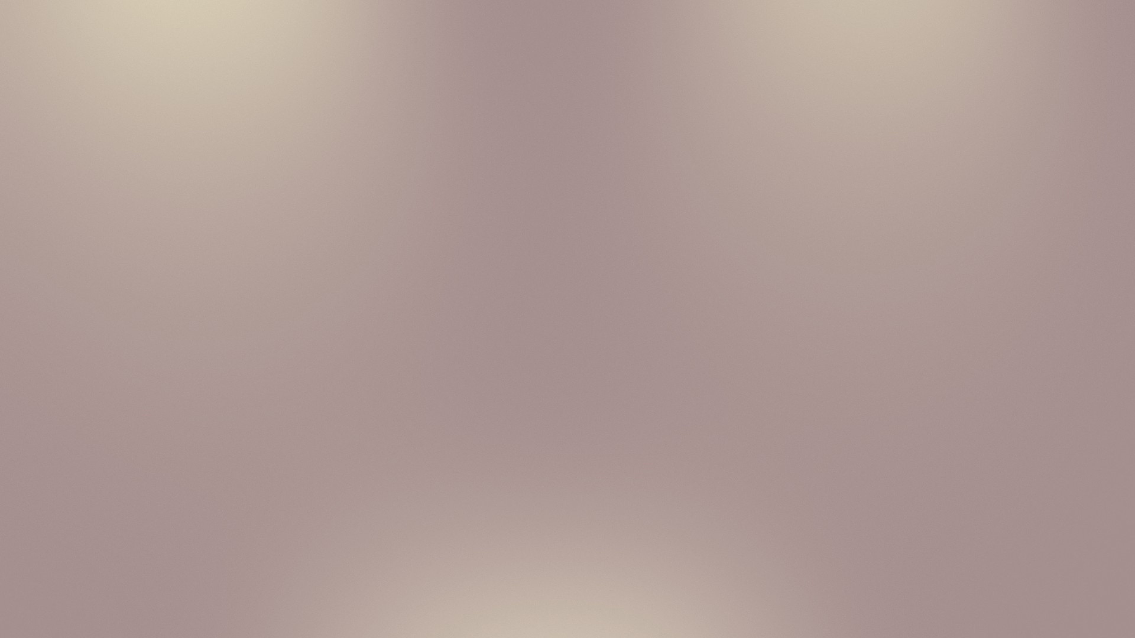 beige blur light 1539370638 - Beige Blur Light - light wallpapers, blur wallpapers, abstract wallpapers