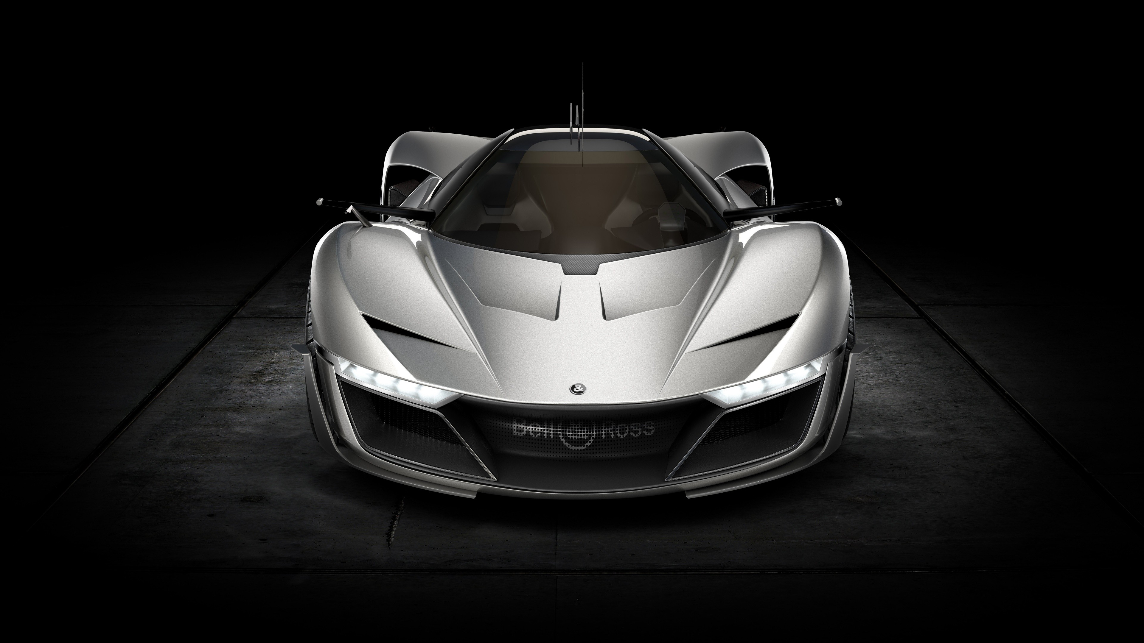 bell and ross sports car 1539104769 - Bell And Ross Sports Car - cars wallpapers, 2016 cars wallpapers