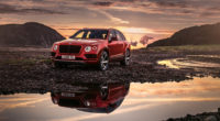 bentley bentayga v8 2018 1539109132 200x110 - Bentley Bentayga V8 2018 - hd-wallpapers, cars wallpapers, bentley wallpapers, bentley bentayga wallpapers, 4k-wallpapers, 2018 cars wallpapers