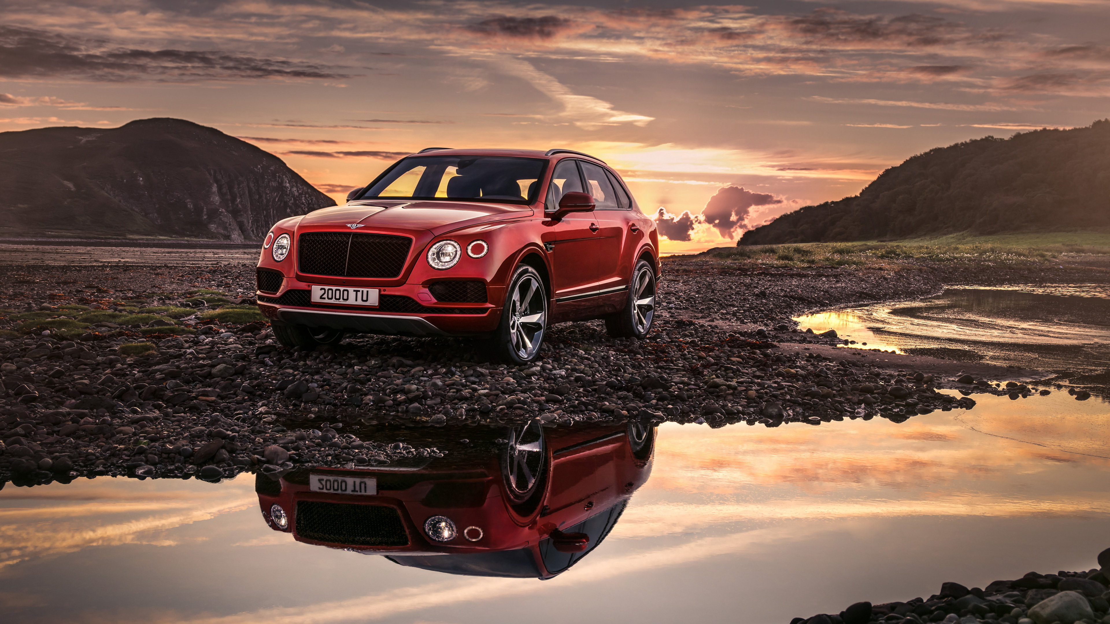 bentley bentayga v8 2018 1539109132 - Bentley Bentayga V8 2018 - hd-wallpapers, cars wallpapers, bentley wallpapers, bentley bentayga wallpapers, 4k-wallpapers, 2018 cars wallpapers