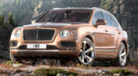 bentley bentayga 1539104552 200x110 - Bentley Bentayga - bentley wallpapers, bentley bentayga wallpapers, 2016 cars wallpapers