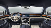 bentley continental gt 2017 interior 1539106949 200x110 - Bentley Continental GT 2017 Interior - hd-wallpapers, bentley wallpapers, bentley continental wallpapers, 4k-wallpapers, 2017 cars wallpapers