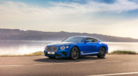 bentley continental gt 2017 1539106943 200x110 - Bentley Continental GT 2017 - hd-wallpapers, bentley wallpapers, bentley continental wallpapers, 4k-wallpapers, 2017 cars wallpapers