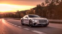 bentley continental gt 2018 4k 1539109931 200x110 - Bentley Continental GT 2018 4k - hd-wallpapers, cars wallpapers, bentley wallpapers, bentley continental gt wallpapers, 4k-wallpapers, 2018 cars wallpapers