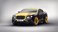 bentley continental gt 24 gold black 1539105495 200x110 - Bentley Continental GT 24 Gold Black - hd-wallpapers, bentley wallpapers, bentley continental wallpapers, 4k-wallpapers, 2018 cars wallpapers