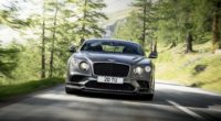 bentley continental gt supersport front 1539113102 200x110 - Bentley Continental GT Supersport Front - hd-wallpapers, cars wallpapers, bentley wallpapers, bentley continental gt wallpapers, 5k wallpapers, 4k-wallpapers, 2018 cars wallpapers