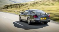 bentley continental gt supersport rear 1539113100 200x110 - Bentley Continental GT Supersport Rear - hd-wallpapers, cars wallpapers, bentley wallpapers, bentley continental gt wallpapers, 5k wallpapers, 4k-wallpapers, 2018 cars wallpapers