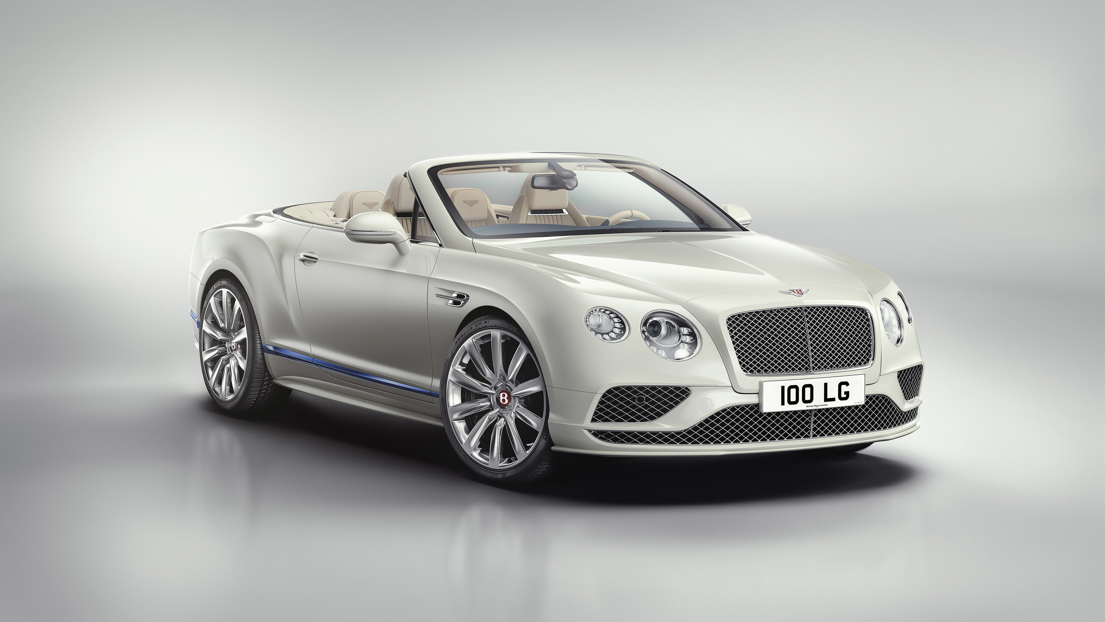 bentley continental gt v8 convertible galene edition 2017 1539105946 - Bentley Continental GT V8 Convertible Galene Edition 2017 - hd-wallpapers, bentley wallpapers, bentley continental wallpapers, 4k-wallpapers, 2018 cars wallpapers