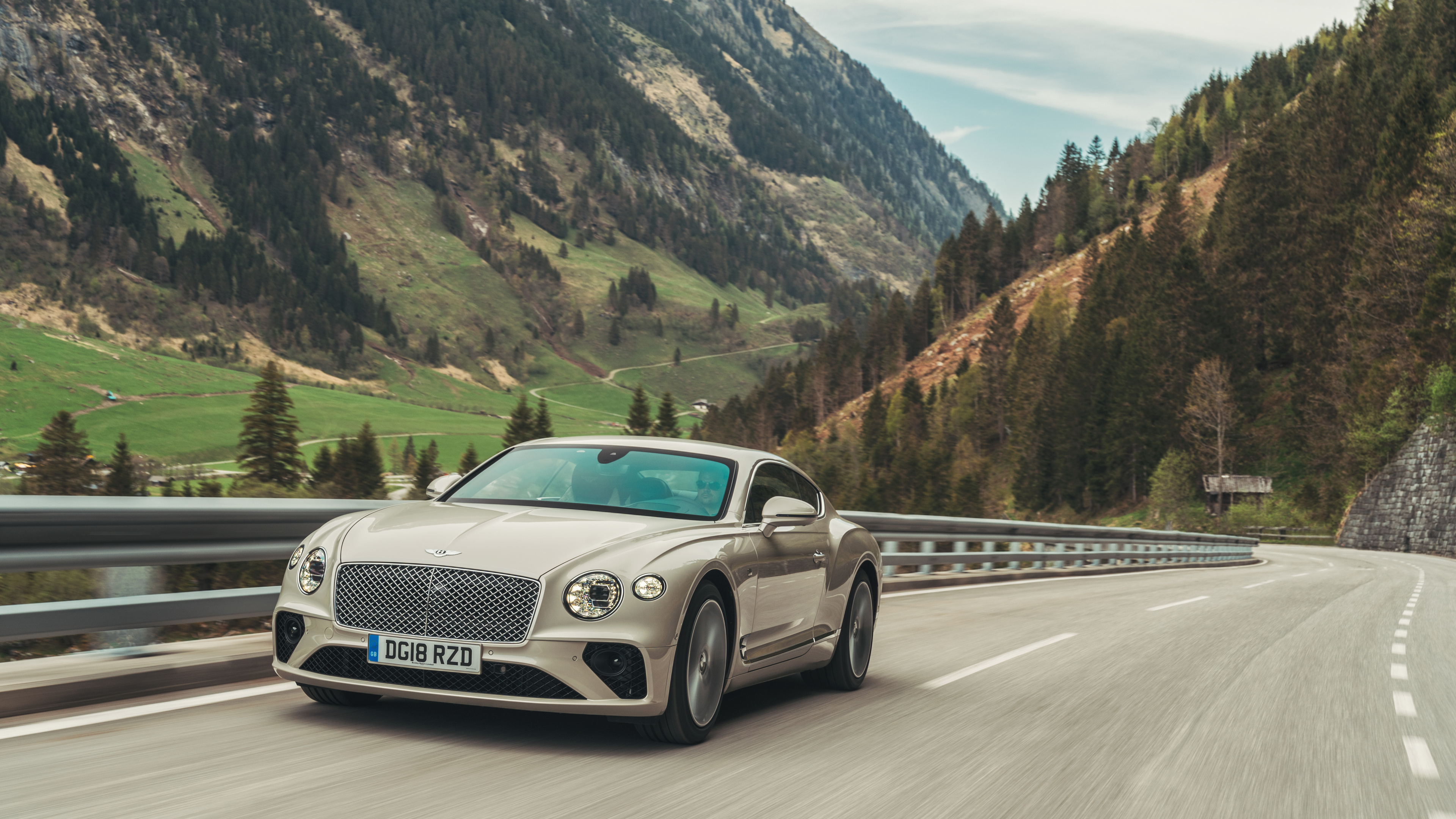 bentley continental gt white sand 1539113181 - Bentley Continental GT White Sand - hd-wallpapers, cars wallpapers, bentley wallpapers, bentley continental gt wallpapers, 5k wallpapers, 4k-wallpapers, 2018 cars wallpapers