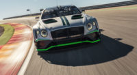 bentley continental gt3 front 1539110710 200x110 - Bentley Continental GT3 Front - hd-wallpapers, bentley wallpapers, bentley continental wallpapers, bentley continental gt3 wallpapers, 4k-wallpapers, 2018 cars wallpapers