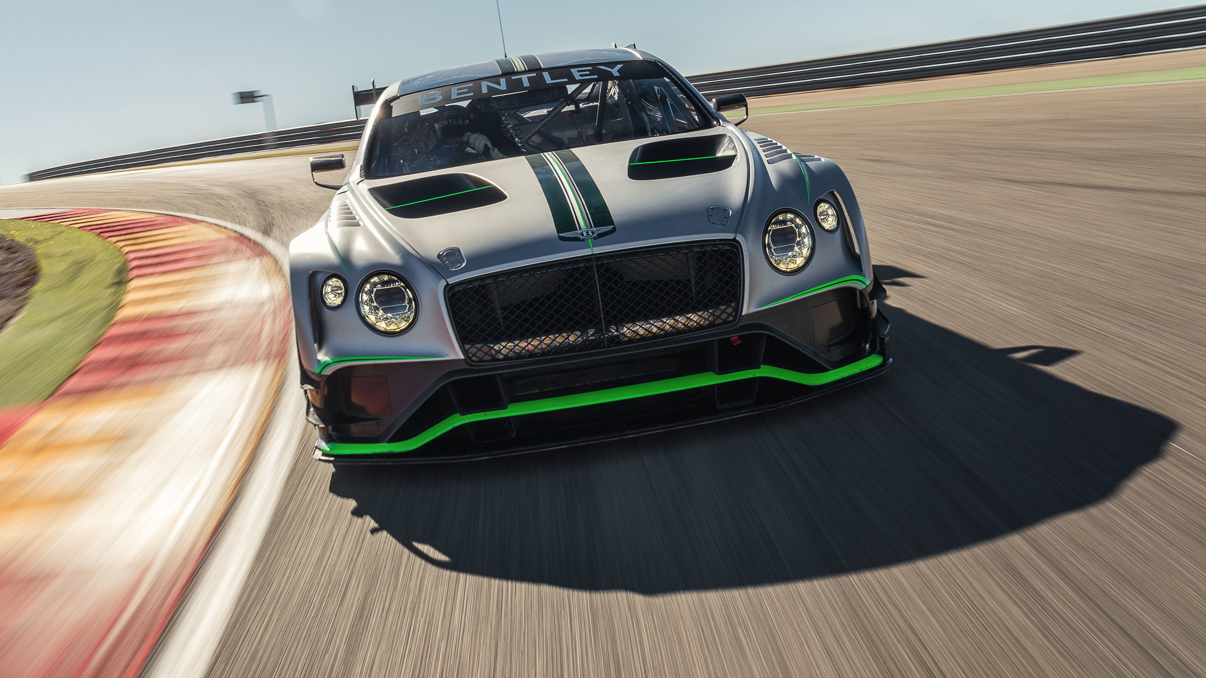 bentley continental gt3 front 1539110710 - Bentley Continental GT3 Front - hd-wallpapers, bentley wallpapers, bentley continental wallpapers, bentley continental gt3 wallpapers, 4k-wallpapers, 2018 cars wallpapers