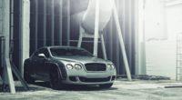 bentley continental matte vellano wheels 4k 1538937561 200x110 - bentley, continental, matte, vellano wheels 4k - matte, Continental, Bentley