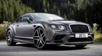 bentley continental supersports 2018 1539104952 200x110 - Bentley Continental Supersports 2018 - bentley wallpapers, bentley continental wallpapers, 4k-wallpapers, 2018 cars wallpapers