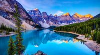 best nature 4k 1540131754 200x110 - Best Nature 4k - nature wallpapers, hd-wallpapers, 4k-wallpapers