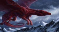 big red dragon 4k 1540751483 200x110 - Big Red Dragon 4k - hd-wallpapers, dragon wallpapers, digital art wallpapers, deviantart wallpapers, artwork wallpapers, artist wallpapers, 4k-wallpapers