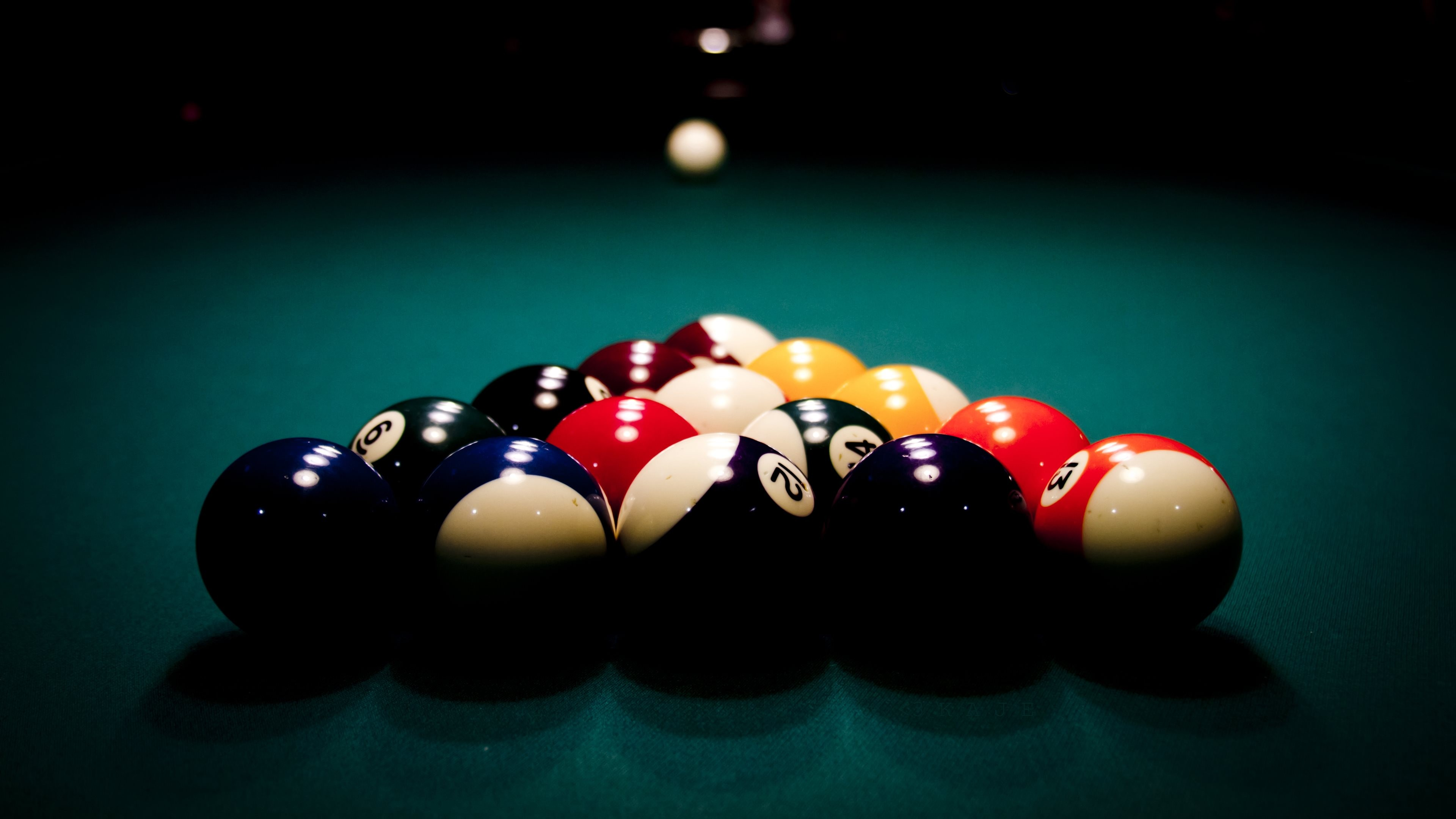billard balls 1538786687 - Billard Balls - sports wallpapers, pool wallpapers, billard wallpapers, balls wallpapers