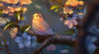bird painting 4k 1540751375 200x110 - Bird Painting 4k - painting wallpapers, hd-wallpapers, digital art wallpapers, bird wallpapers, artwork wallpapers, artist wallpapers, 5k wallpapers, 4k-wallpapers