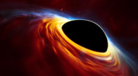 black hole space 4k 1540749697 200x110 - Black Hole Space 4k - space wallpapers, scifi wallpapers, hd-wallpapers, digital art wallpapers, artist wallpapers, 4k-wallpapers