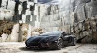 black lamborghini aventador 4k 1539114335 200x110 - Black Lamborghini Aventador 4k - lamborghini wallpapers, lamborghini aventador wallpapers, hd-wallpapers, cars wallpapers, behance wallpapers, 4k-wallpapers