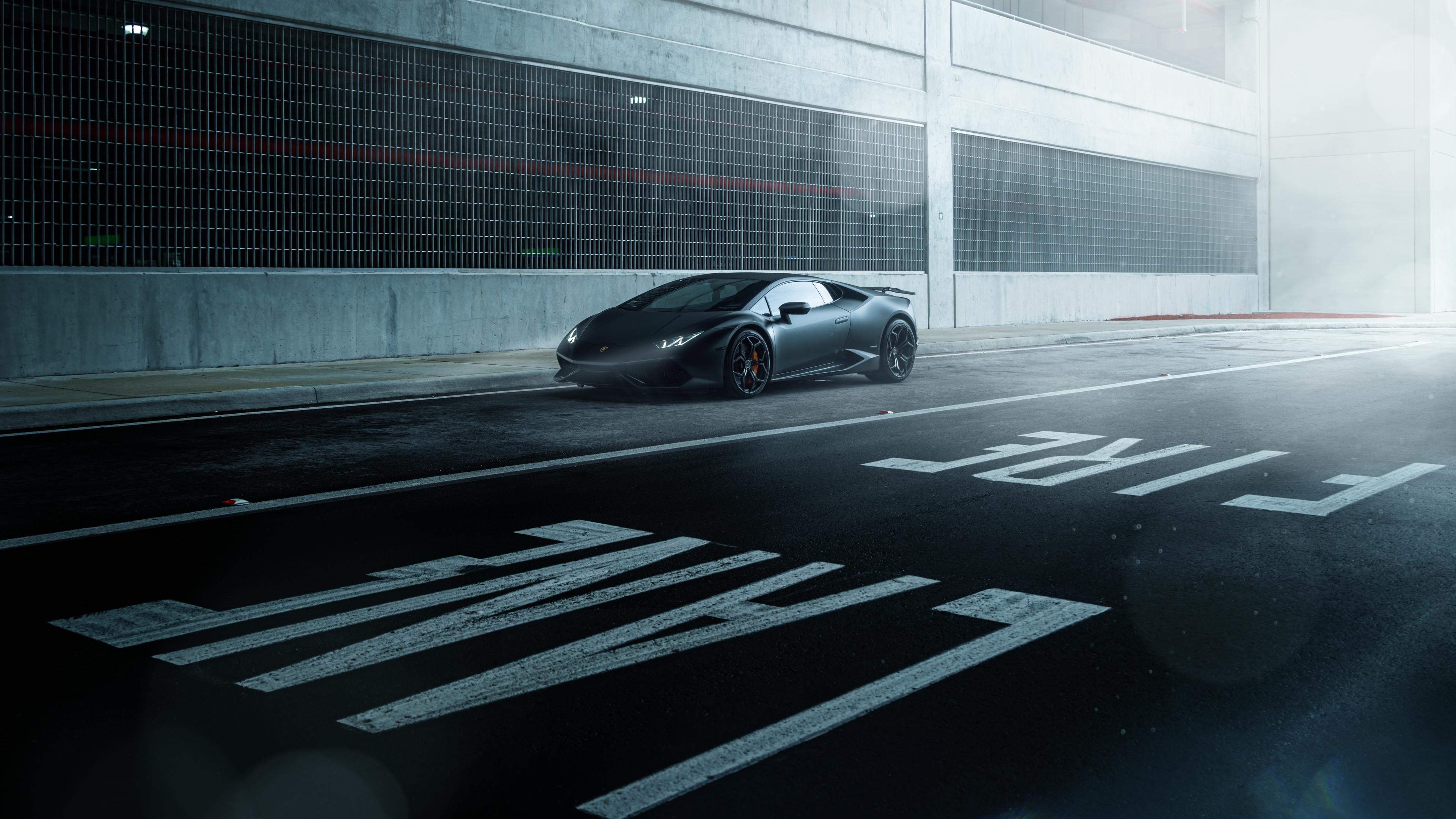 black lamborghini huracan supercar vehicle 1539112158 - Black Lamborghini Huracan Supercar Vehicle - lamborghini wallpapers, lamborghini huracan wallpapers, hd-wallpapers, cars wallpapers, 8k wallpapers, 5k wallpapers, 4k-wallpapers