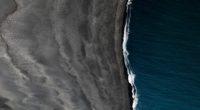 black sand iceland landscape space vik 5k 1540136947 200x110 - Black Sand Iceland Landscape Space Vik 5k - space wallpapers, sand wallpapers, nature wallpapers, landscape wallpapers, hd-wallpapers, digital universe wallpapers, 5k wallpapers, 4k-wallpapers