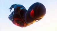 black spiderman suit 4k 1539452792 200x110 - Black Spiderman Suit 4k - superheroes wallpapers, spiderman wallpapers, hd-wallpapers, digital art wallpapers, artwork wallpapers, 4k-wallpapers