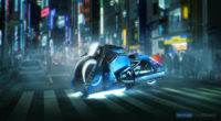 blade runner spinner bike harley davidson v rod muscle 1539105877 200x110 - Blade Runner Spinner Bike Harley Davidson V Rod Muscle - movies wallpapers, hd-wallpapers, harley davidson wallpapers, digital art wallpapers, cars wallpapers, blade runner 2049 wallpapers, bikes wallpapers, artwork wallpapers, artist wallpapers, 4k-wallpapers, 2017 movies wallpapers