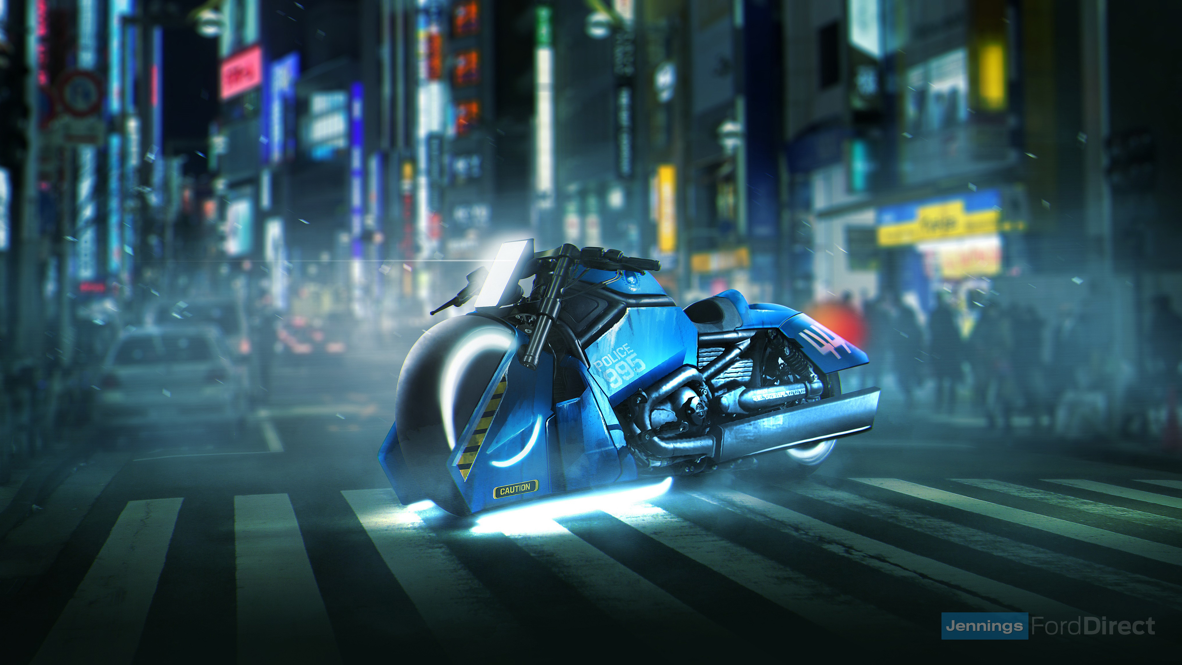 blade runner spinner bike harley davidson v rod muscle 1539105877 - Blade Runner Spinner Bike Harley Davidson V Rod Muscle - movies wallpapers, hd-wallpapers, harley davidson wallpapers, digital art wallpapers, cars wallpapers, blade runner 2049 wallpapers, bikes wallpapers, artwork wallpapers, artist wallpapers, 4k-wallpapers, 2017 movies wallpapers