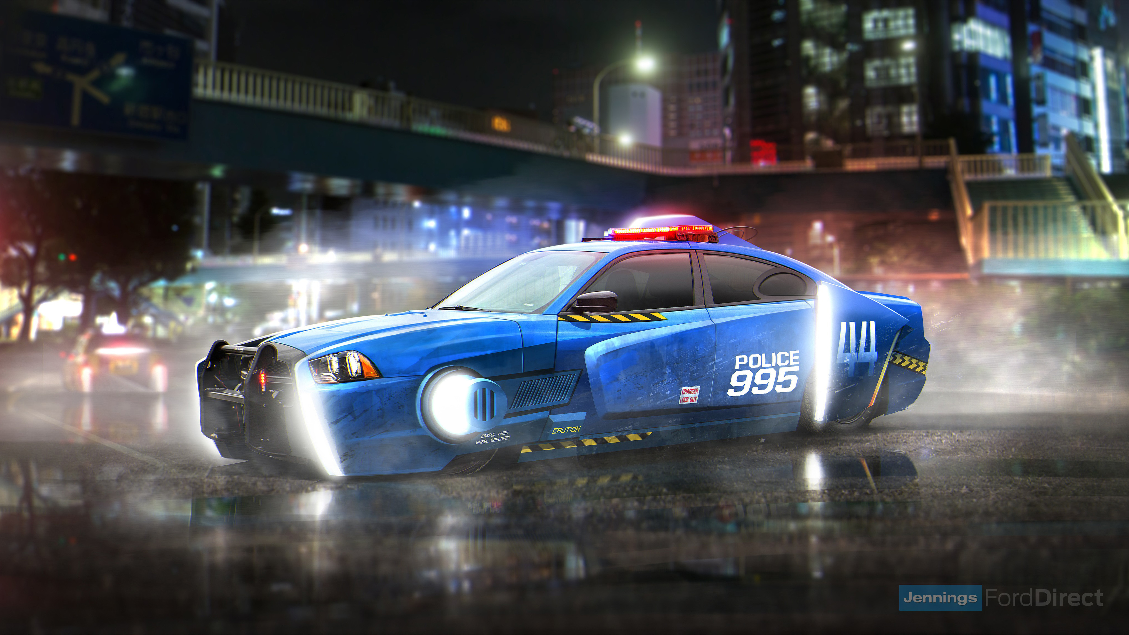 blade runner spinner dodge charger police car 1539105873 - Blade Runner Spinner Dodge Charger Police Car - police wallpapers, movies wallpapers, hd-wallpapers, harley davidson wallpapers, digital art wallpapers, cars wallpapers, blade runner 2049 wallpapers, bikes wallpapers, artwork wallpapers, artist wallpapers, 4k-wallpapers, 2017 movies wallpapers