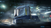 blade runner truck 1539105898 200x110 - Blade Runner Truck - truck wallpapers, movies wallpapers, hd-wallpapers, digital art wallpapers, cars wallpapers, blade runner 2049 wallpapers, artwork wallpapers, artist wallpapers, 4k-wallpapers, 2017 movies wallpapers