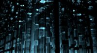 blocks form dark light 4k 1540575595 200x110 - blocks, form, dark, light 4k - form, Dark, blocks